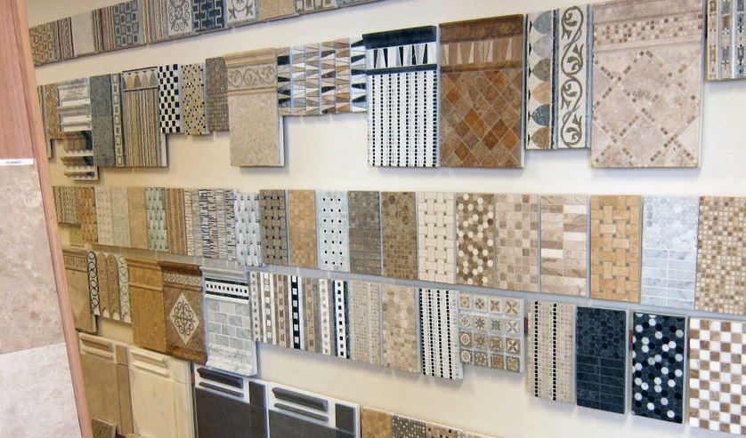 Revestimientos estudio proyecta for Revestimiento adhesivo madera
