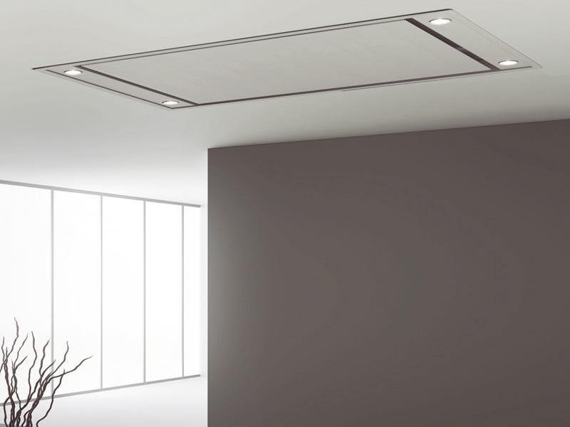 Campana de techo e 215 pando estudio proyecta - Campanas de techo ...
